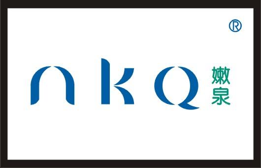 logo logo 标志 设计 矢量 矢量图 素材 图标 530_341